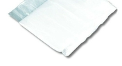 Bâche de protection bricolage polyéthylène Super 4x6m soit 24m2 - Doublage isolant hydrofuge plâtre + polystyrène PREGYSTYRENE TH32 hydro ép.10+130mm larg.1,20m long.2,60m - Gedimat.fr