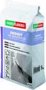 Enduit pour les réparations des trous et fissures sac de 5kg - Lentille de verre LENS - Gedimat.fr