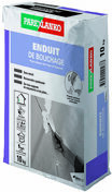 Enduit pour les réparations des trous et fissures sac de 10kg - Clé mixte MAXI DRIVE PLUS 10mm - Gedimat.fr