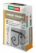 Ciment prompt pour la réalisation de ciment rapide sac de 10kg - Tuile à douille HP10 HUGUENOT diam.150mm coloris rouge - Gedimat.fr