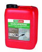 Minéralisant DURCIPIERRE 5L - Adjuvants - Matériaux & Construction - GEDIMAT