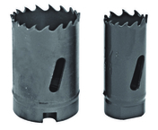 Trépans HSS bi métal diam 35 h39 - Porte postformée RENNES ép.40mm haut.2,04m larg.93cm - Gedimat.fr
