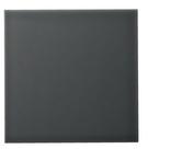 Carrelage pour mur en faïence coloris dim.20x20cm coloris marengo - GEDIMAT - Matériaux de construction - Bricolage - Décoration
