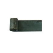 Gond à souder en acier brut diam.14mm long.10cm - Quincaillerie de volets - Menuiserie & Aménagement - GEDIMAT