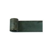 Gond à souder en acier brut diam.16mm long.10cm - Quincaillerie de volets - Menuiserie & Aménagement - GEDIMAT