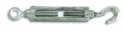 Tendeur à cage 1 oeil 1 crochet diam.8mm - Dalle pierre naturelle sciée Chine ép.2,5cm dim.50x50cm coloris bleutée - Gedimat.fr