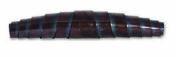 Ressort pour sécateur acier C70 L.40mm - blister de 2 pièces - Outillage du jardinier - Plein air & Loisirs - GEDIMAT