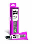 COLLE PVC POUR TUBE & RACCORD 0K125 - Colles - Adhésifs - Peinture & Droguerie - GEDIMAT