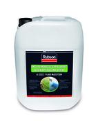 Traitement IJ2222 RUBSON remontées capillaires par injection bidon 20L - Cordeau traceur boitier aluminium long.30m - Gedimat.fr