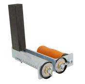 Trusquin pour la découpe de bandes de plâtre 120mm - Outillage du plaquiste et plâtrier - Outillage - GEDIMAT