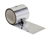 Adhésif alu pour isolant mince ISODHESIF larg.100mm long.25m - Isolant mince ECOTHERMO20 larg.1,50m long.10m rouleau de 15m² - Gedimat.fr