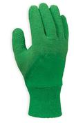 Gant de jardin petits épineux la paire T8 - Protection des personnes - Vêtements - Outillage - GEDIMAT