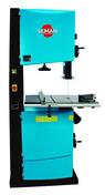 Scie à ruban en 470mm - Machines d'atelier - Outillage - GEDIMAT
