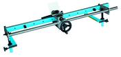 Copieur pour tour à bois 850mm - Machines d'atelier - Outillage - GEDIMAT