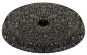Rondelle feutre bitumineux élastomère diam.25mm sous blister de 50 pièces - Boulons - Ecrous - Rondelles - Quincaillerie - GEDIMAT
