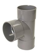 Culotte PVC d'évacuation d'eau usée NICOLL femelle-femelle diam.110mm angle 87°30 coloris gris - Panneau isolant chanvre/lin/coton BIOFIB'TRIO ép.145mm long.1,25m larg.0,60m - Gedimat.fr