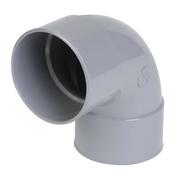 Coude PVC d'évacuation d'eau usée NICOLL femelle-femelle diam.110mm angle 87°30 coloris gris - Fenêtre PVC blanc CALINA 2 vantaux ouverture à la française haut.1,45m larg.90cm vitrage 4/16/4 basse émissivité - Gedimat.fr