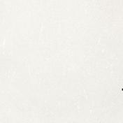 Carrelage pour sol en grès cérame émaillé IPER dim.33x33cm coloris bianco - Vis ROCKET tête fraisée acier bichromaté à empreinte pozidriv diam.4mm long.35/22mm en boîte de 500 pièces - Gedimat.fr