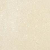 Carrelage pour sol en grès cérame émaillé IPER dim.33x33cm coloris beige - Carrelage pour sol en grès émaillé ORLON CIMENT dim.33,3x33,3cm coloris beige - Gedimat.fr