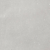 Carrelage pour sol en grès cérame émaillé IPER dim.33x33cm coloris grigio - Patte de fixation miroir diam.2cm laiton poli - Gedimat.fr