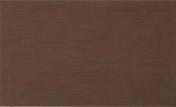 Carrelage pour mur en faïence IPER larg.20cm long.33,3cm coloris marrone - Rive individuelle droite à emboîtement rabat court OMEGA 10 coloris vieux toits - Gedimat.fr
