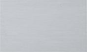 Carrelage pour mur en faïence satinée IPER larg.20cm long.33,3cm coloris grigio - Carrelage pour mur en faïence mate RIVERSIDE larg.20cm long.60cm coloris gris - Gedimat.fr