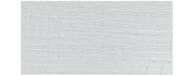 Lambris PVC SPECIAL GRANDE LONGUEUR 3 FRISES EXATOP BLANC ép.10 mm Larg.375m Long.4m Blanc Cérusé - Lambris revêtus URBANO ép.10mm Larg.262mm Long.1,30m Chêne passat - Gedimat.fr