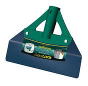 Grattoir à béton BATIPRO larg.30cm sans manche - Manche tout usage tri matière 900mm - Gedimat.fr