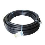 Tuyau polyéthylène pour arrosage diam.20mm en couronne de 25 m - Rupteur en polystyrène moulé ISORUTPEUR DB RL20 entraxe de 60cm long.1,20m haut.20cm - Gedimat.fr