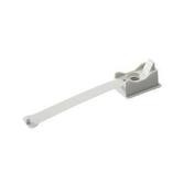 Collier d'installation Instaclip diam.25mm boite de 100 pièces gris - Attaches - Raccordements - Accessoires - Electricité & Eclairage - GEDIMAT