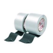 Bande adhésive EASY-FORM® de solin et abergement de cheminée larg.60cm long.10m - Attache câble clipsable avec cheville diam.16 à 20mm en sachet de 10 pièces - Gedimat.fr