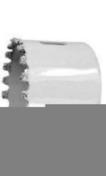 Trépan béton SDS MAX diam.102mm sous clip - Sous-faîtière 1/2 pureau pour tuiles ROMANE-CANAL coloris panaché atlantique - Gedimat.fr