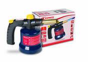 Lampe à souder multi-usages allumage pézoélectrique 8800 - Soudure - Plomberie - GEDIMAT