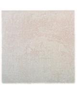 Carrelage pour sol en grès cérame émaillé SINOPE dim.34x34cm coloris beige - Carrelage pour sol en grès cérame pleine masse UNI dim.30x30cm coloris beige ivory - Gedimat.fr