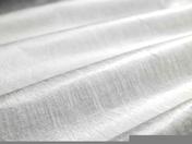 Feutre géotextile BIDIM BATIGEO 6 larg.4m long.50m - Coffrage de poteau PVC ABS stable aux U.V.GEOTUBE réutilisable panello haut.75cm larg.35cm - Gedimat.fr