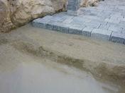 Géotextile TENCATE BIDIM BATIGEO 10 100x4m - Feutres géotextiles - Matériaux & Construction - GEDIMAT
