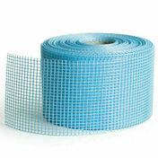 Entrevous polystyrène TREILLIS RENFORT AQUAPANEL - 50m - Planchers - Matériaux & Construction - GEDIMAT
