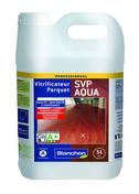 Vitrificateur parquet svp aqua satine 5L - Produits de finition bois - Peinture & Droguerie - GEDIMAT