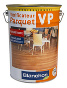 Vitrificateur parquet vp satine 5L - Store d'occultation optimale beige DKL SK06 1085S - Gedimat.fr