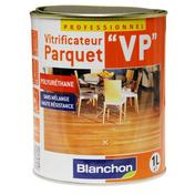 Vitrificateur parquet vp chene cire 1L - Produits de finition bois - Peinture & Droguerie - GEDIMAT