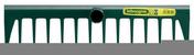 Rateau BATIPRO 14 dents long.40cm sans manche - Outillage du maçon - Outillage - GEDIMAT