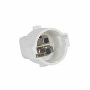 Testeur d'installation culot B22 - Fiches - Douilles - Adaptateurs - Electricité & Eclairage - GEDIMAT