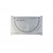 Déclimètre de charpentier - Outillage du couvreur - Couverture & Bardage - GEDIMAT