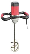 Mélangeur électrique PROMIX 1800 W à 2 vitesses variables - Machines de chantier - Matériaux & Construction - GEDIMAT