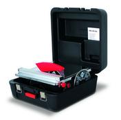 Scie de carrelage électrique ND180BL 0,7cv 220V - Scies électro-portatives - Outillage - GEDIMAT