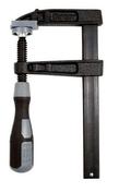 Presse à manche Nylon Tige acier saillie 90 section 22x5 serrage 200 - Enduit de parement traditionnel PARDECO TYROLIEN sac de 25kg coloris T113 - Gedimat.fr