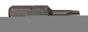Boite 2 embouts de vissage PERCE TORX T15 / 25mm - Consommables et Accessoires - Outillage - GEDIMAT