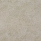 Carrelage pour sol en grès émaillé ORLON CIMENT dim.33,3x33,3cm coloris anthracite - Carrelage pour sol en grès cérame émaillé SINOPE dim.34x34cm coloris gris - Gedimat.fr