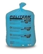 Billes de Polystyrène pour mortier léger et béton Thermo-acoustique POLITERM FEIN granulométrie 2mm - Toiture - Combles - Isolation & Cloison - GEDIMAT