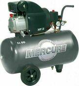 Compresseur 50L 2HP lubrifié - Compresseurs - Outillage - GEDIMAT
